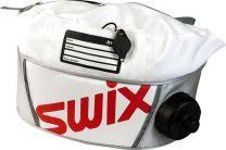 SWIX NNT16 Insulated Water Belt, 1000 ml