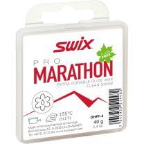 SWIX DHFF-4 Marathon Fluor Free Glider, 40g