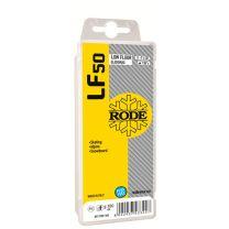 RODE LF50 Glider Yellow 0...-3°C, 180g