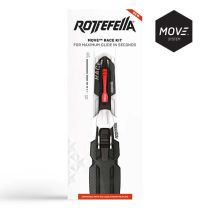 Rottefella MOVE Race Kit for NIS 3.0 & NIS 2.0