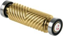 SWIX Structure Roller, 1.0mm